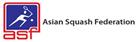 2015-07-22 10_12_25-asian squash federation_副本